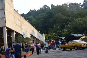 14° Encontro de Automóveis Antigos de São Roque.Closes27/05
