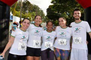 3° Corrida e Caminhada Marcio Tadocoro, sábado 02/12-PARTE 2